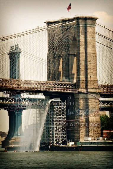 Brooklyn-photographers
