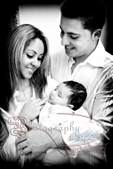 photography-for-new-borns