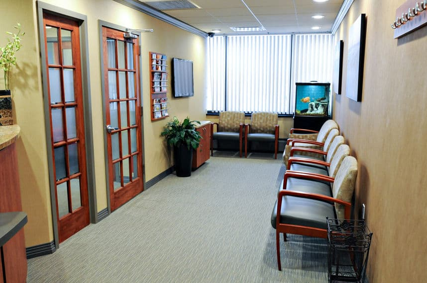 long-island-dental-office-photography-in-style