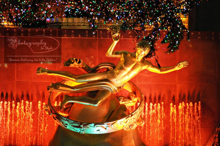 rockefeller-center-ice-scating-ring-photography-in-style