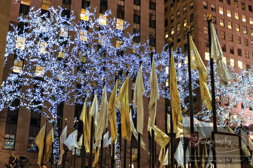 rockefeller-center-lights-photography-in-style