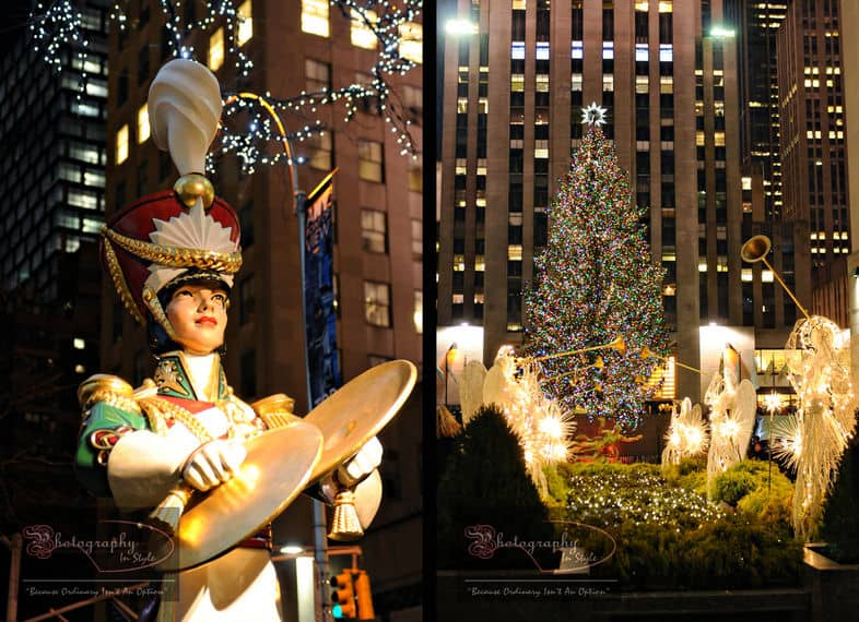 rockefeller-center-tree-photography-in-style