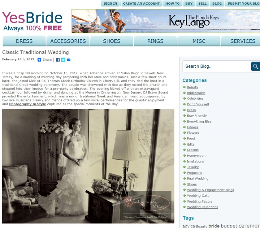 yes-bride-photography-in-style