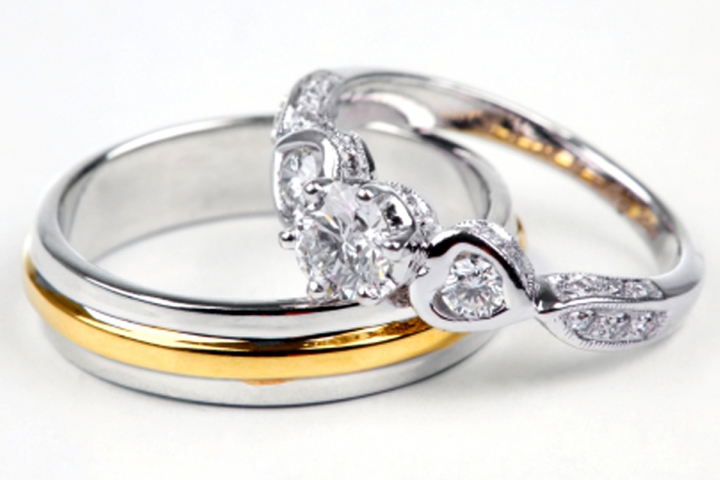 engagement-rings-photography-in-style