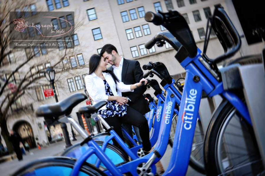 citi-bike-tour-photography-in-style