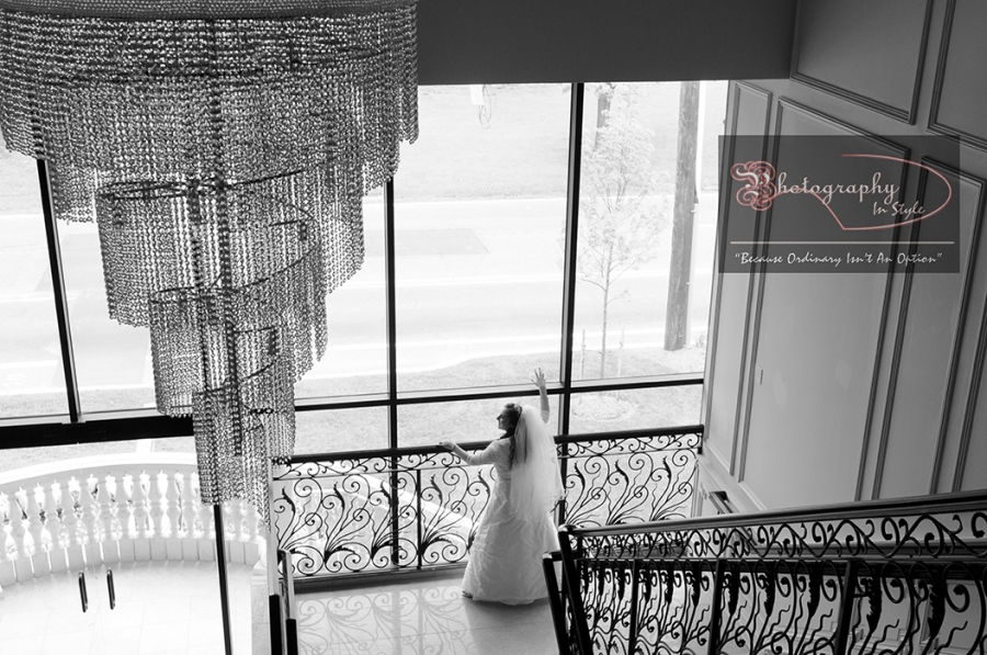 the-terrace-weddings-photography-in-style
