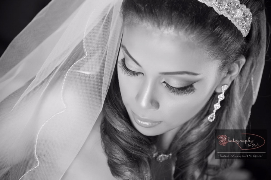 bridal-photos-photography-in-style