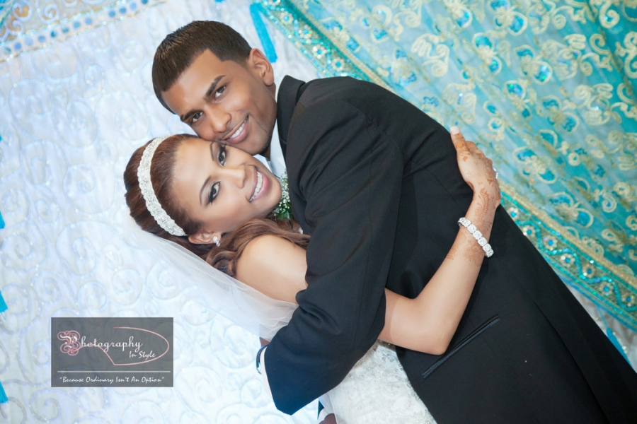 bride-and-groom-pics-photography-in-style
