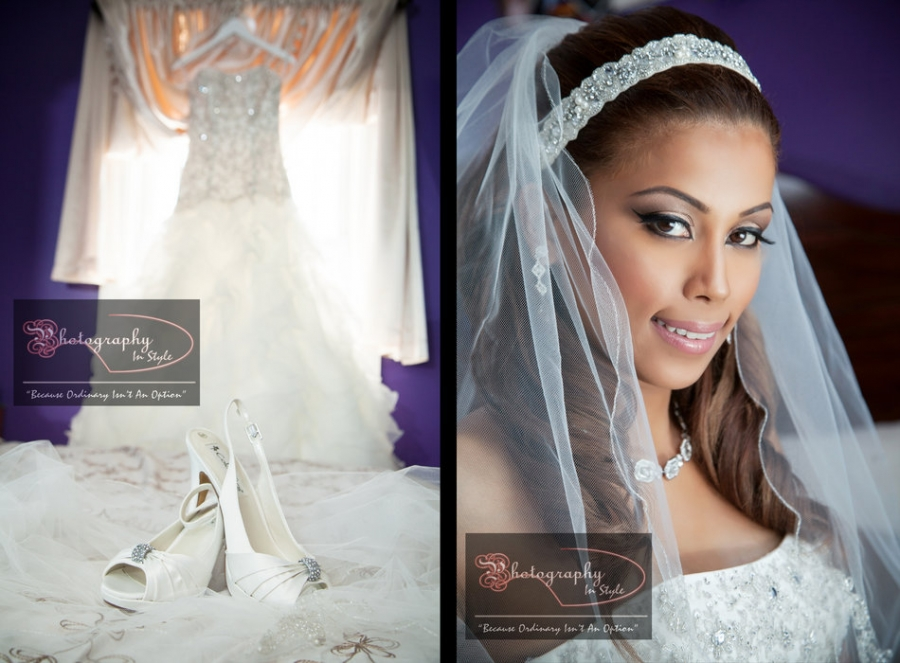 brides-wedding-dress-photography-in-style