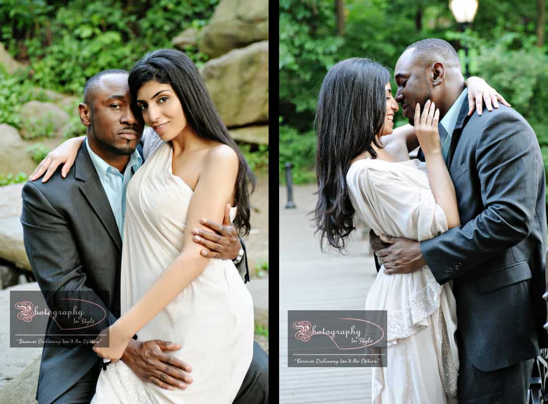 central-park-first-kiss-photography-in-style