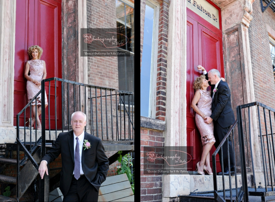 brooklyn-red-door-photos-photography-in-style