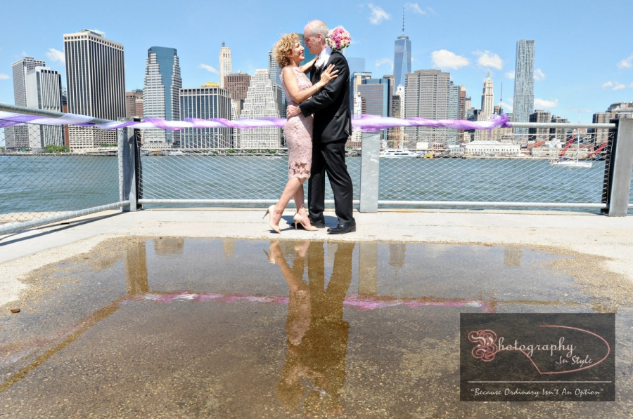love-in-new-york-photography-in-style