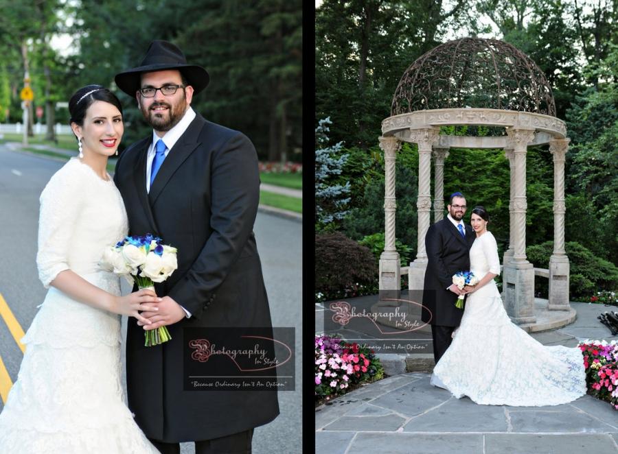 nj-crystal-plaza-weddings-photography-in-style
