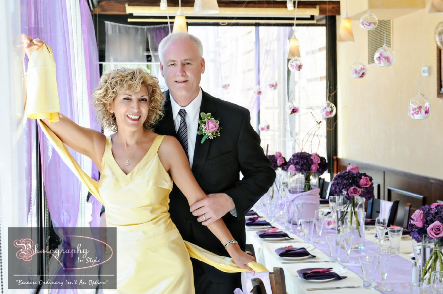 small-city-wedding-photography-in-style
