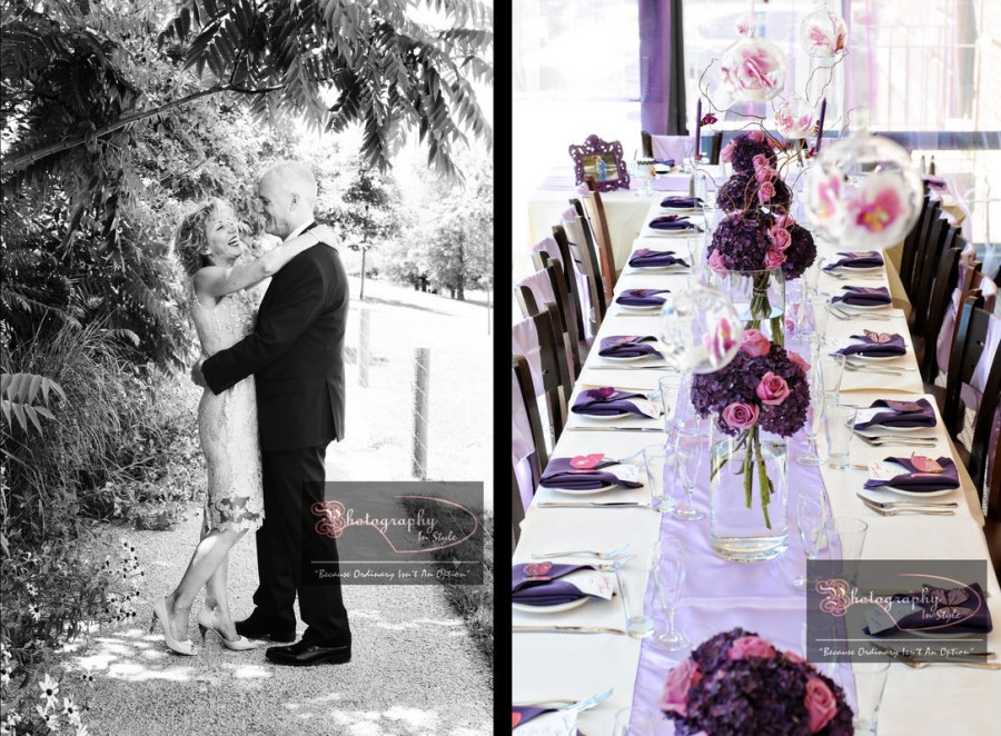 table-wedding-decor-photography-in-style