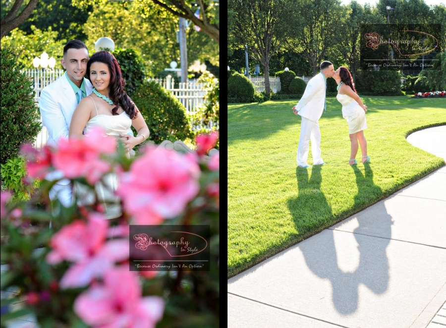 villa-lombardi-wedding-party-photography-in-style