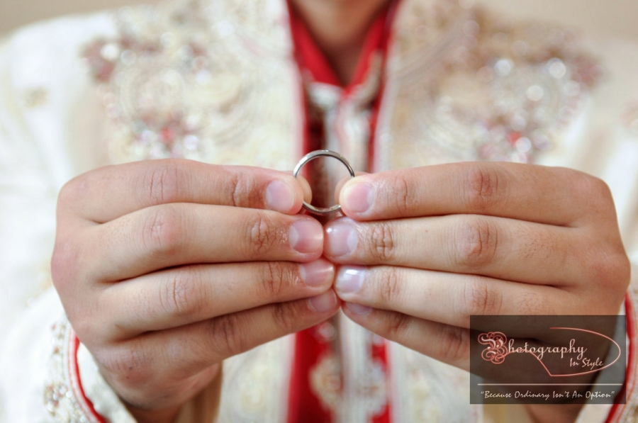 Indian-wedding-ring-size-photography-in-style