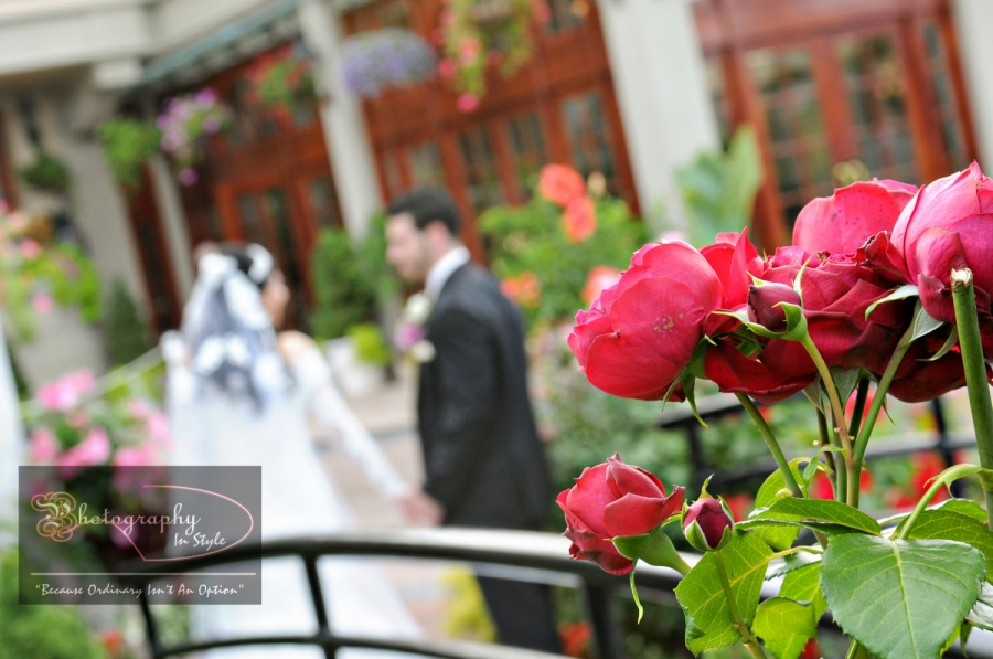 Jericho-Terrace-wedding-flowers-photography-in-style