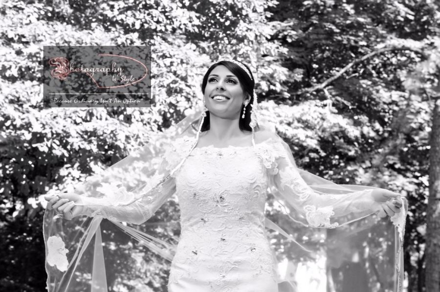 bridal-wedding-dress-and-happy-moments-photography-in-style