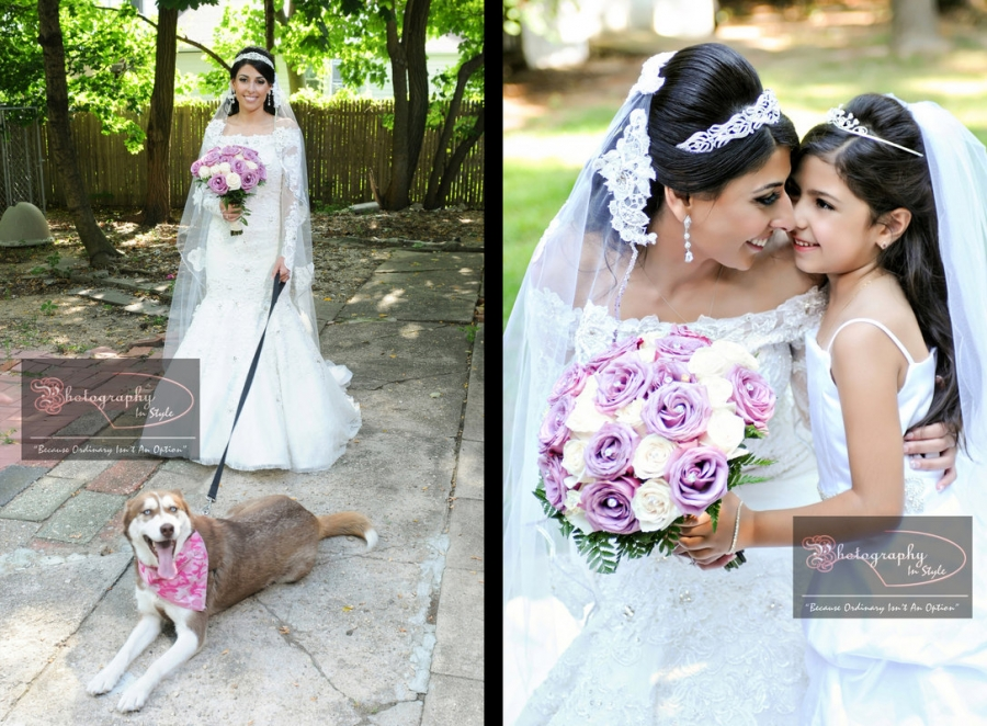 bride-and-her-beautiful-wedding-dog-photography-in-style