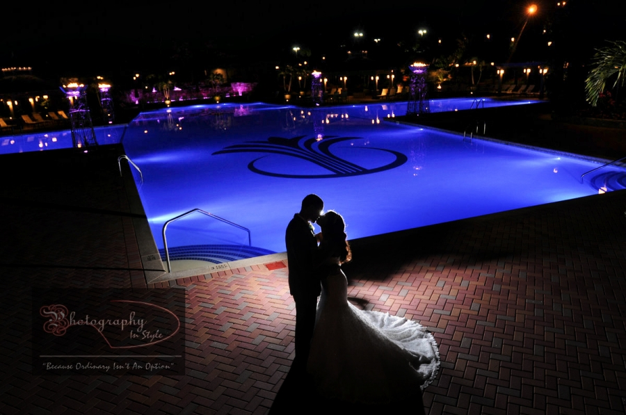 crest-hollow-country-club-wedding-photographers-photography-in-style