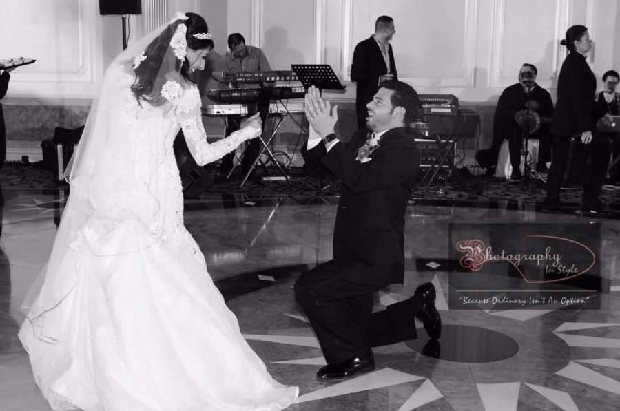 eastern-first-wedding-dance-photography-in-style