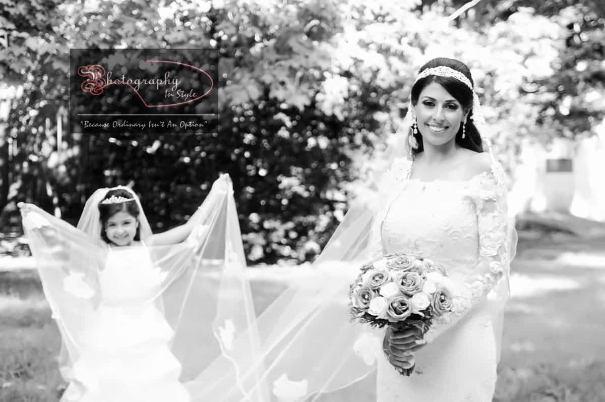 flower-girl-and-the-bride-photography-in-style