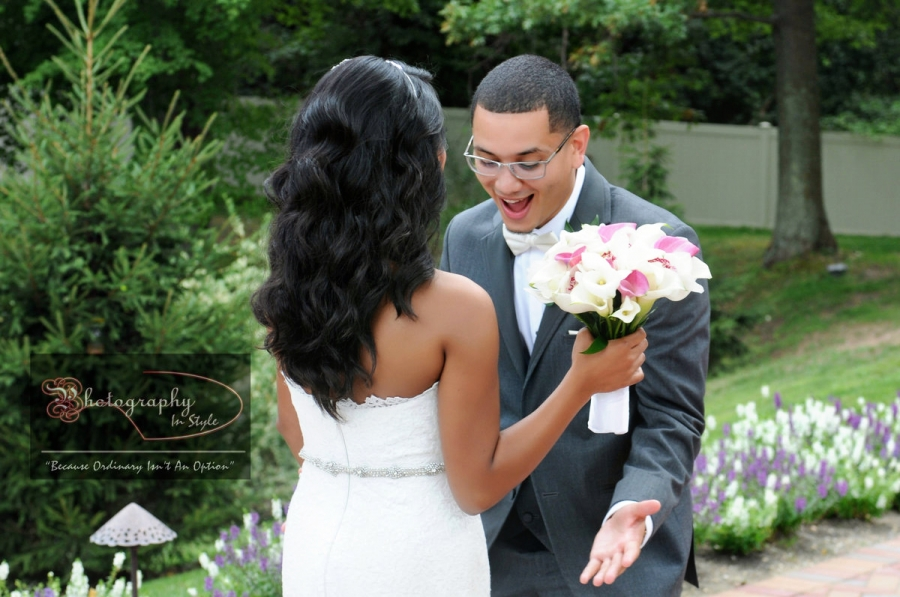 grooms-tux-for-the-wedding-day-photography-in-style