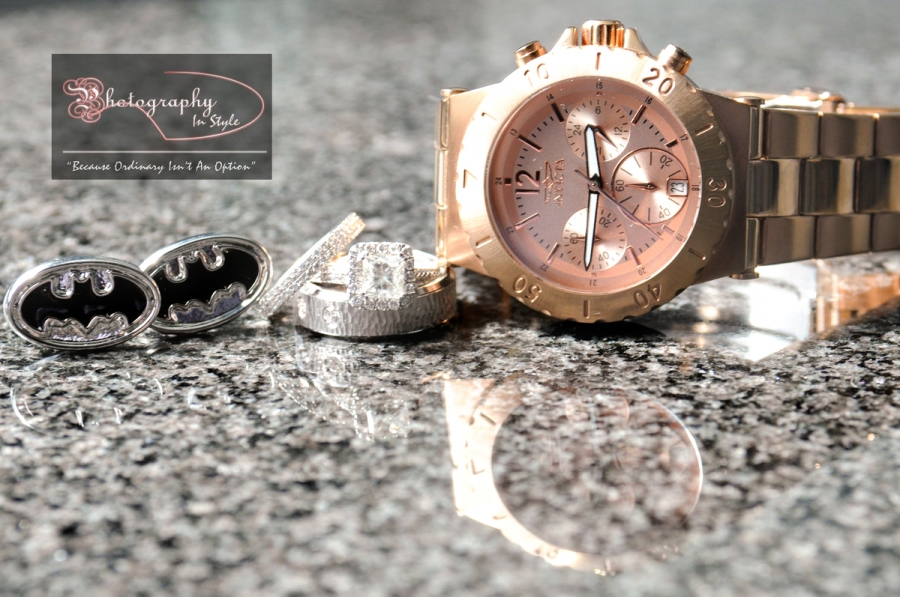 grooms-watch-photography-in-style