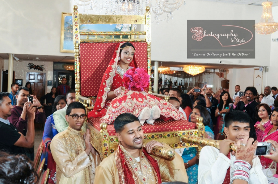 indian-brides-chair-photography-in-style