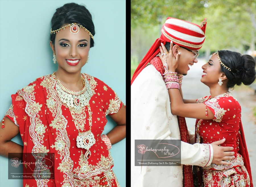 indian-wedding-moments-photography-in-style
