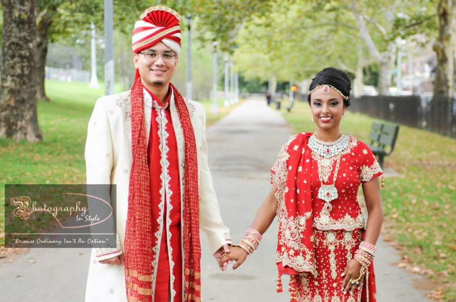 indian-wedding-park-photos-photography-in-style
