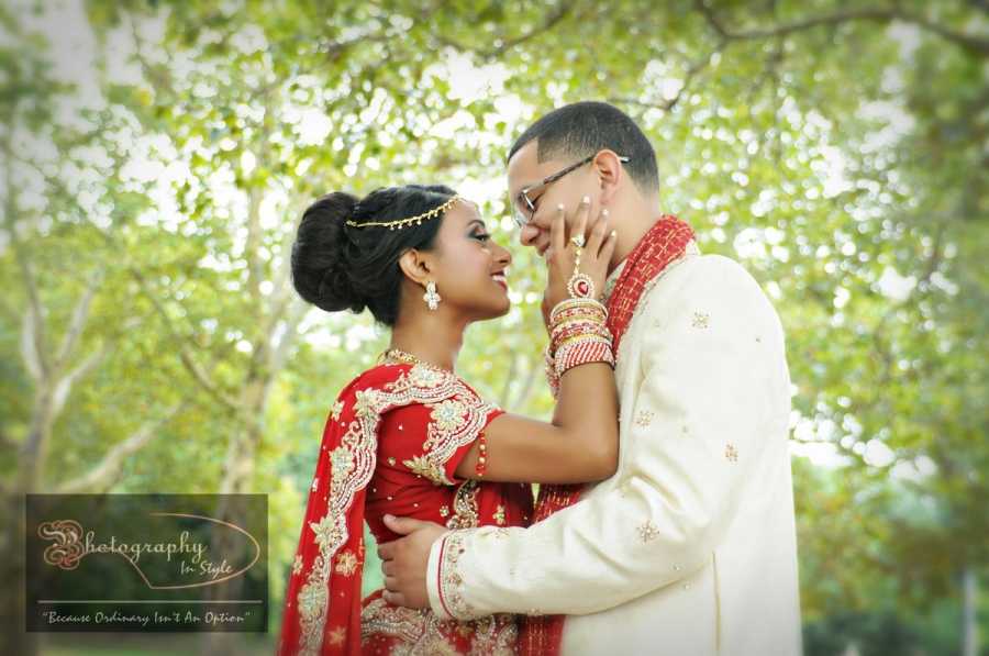 indian-wedding-photographers-on-long-island-photography-in-style