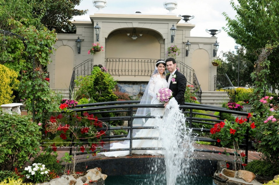 jericho-terrace-wedding-decore-moments-photography-in-style