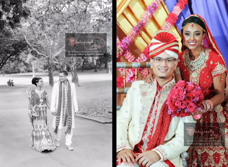 nyc-indian-wedding-photographers-photography-in-style