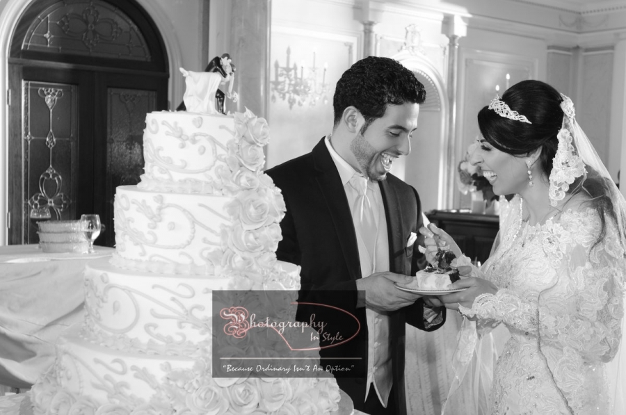 wedding-cake-moments-photography-in-style