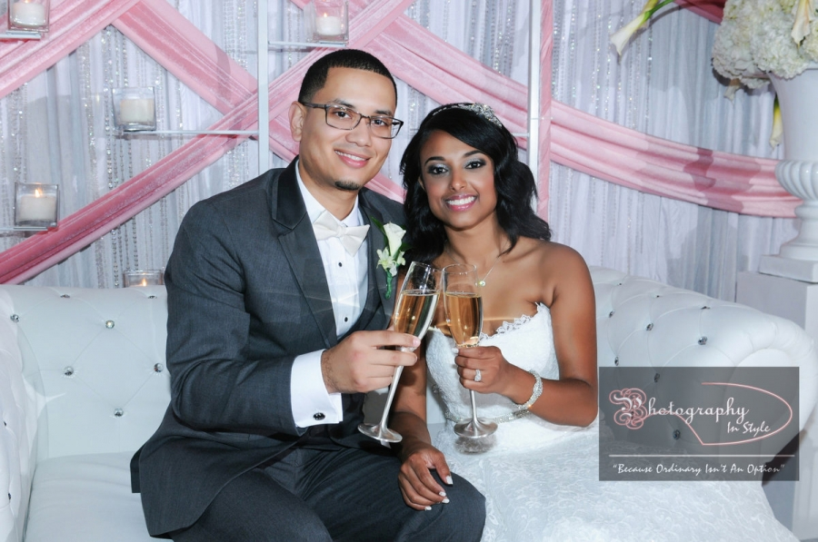 wedding-champagne-glasses-photography-in-style
