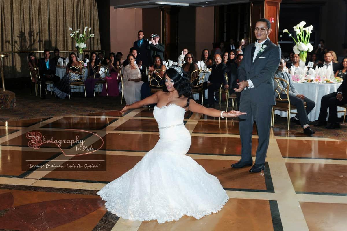Wedding Dance Theme Songs