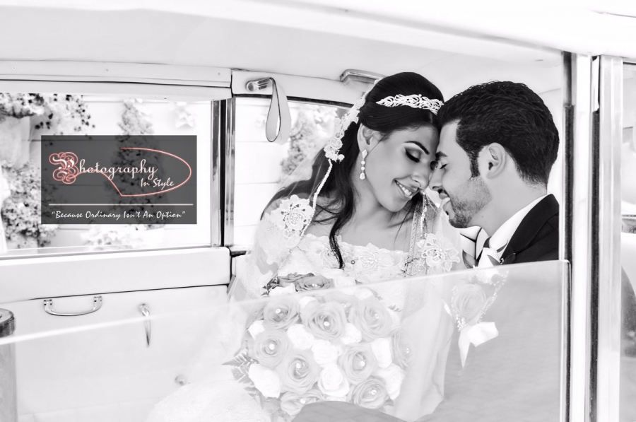 wedding-limo-photography-in-style
