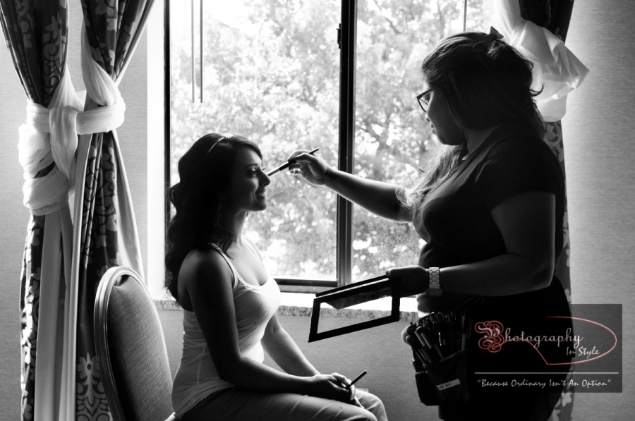 wedding-make-up-colors-photography-in-style