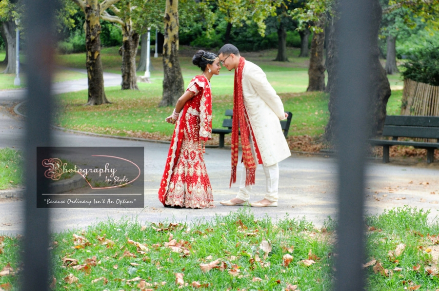 wedding-park-photos-photography-in-style