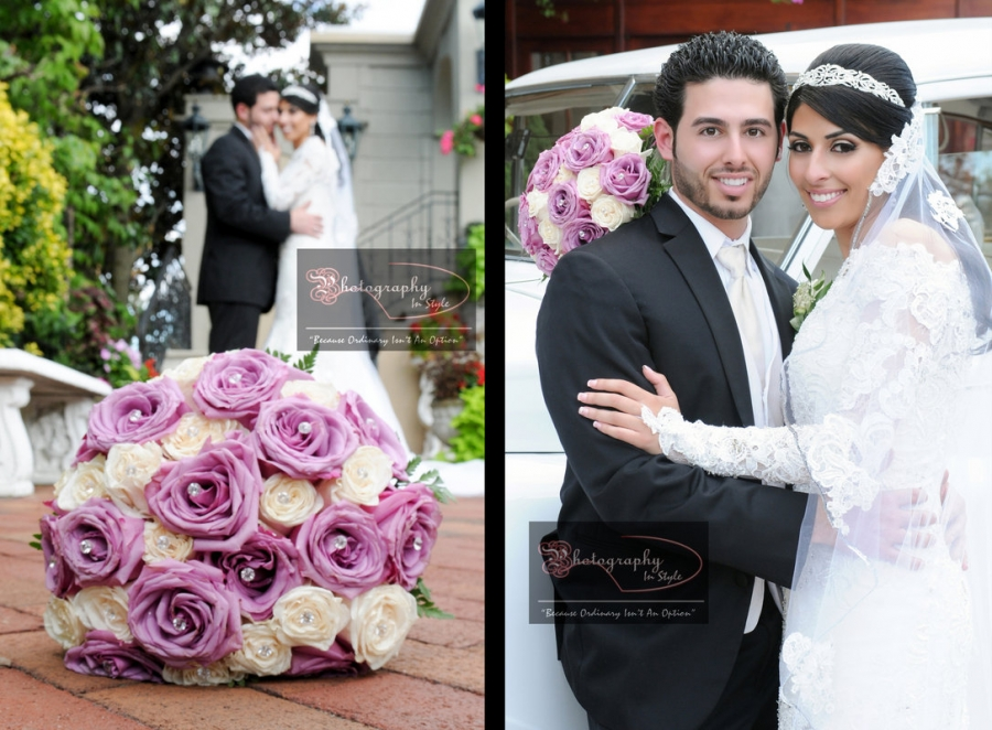wedding-photographers-at-jericho-terrace-photography-in-style