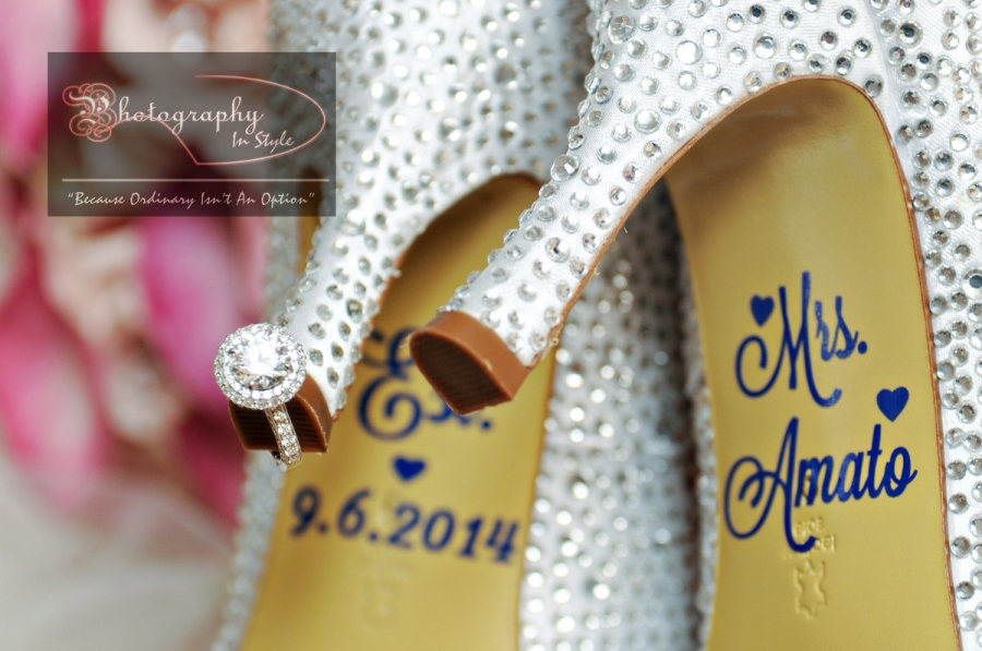 i-do-wedding-shoes-photography-in-style