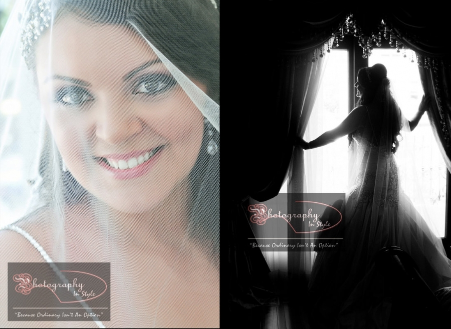 wedding-bridal-dress-photography-in-style