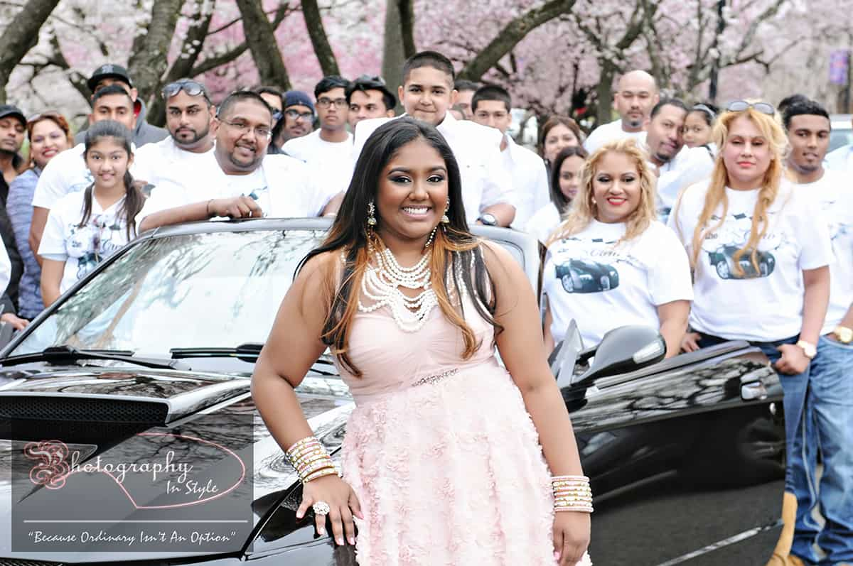 Elite-palace-sweet-16-party-photography-in-style