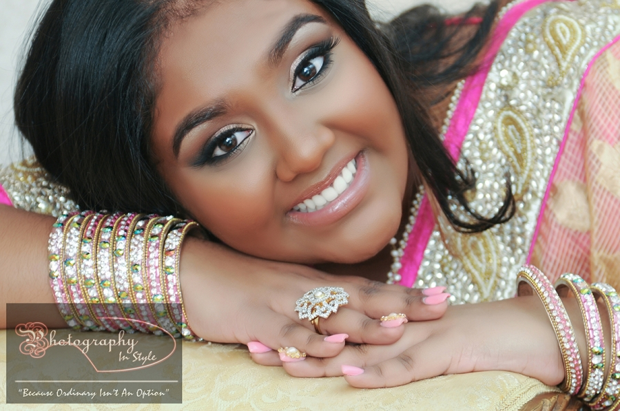 Indian-sweet-16-party-photography-in-style