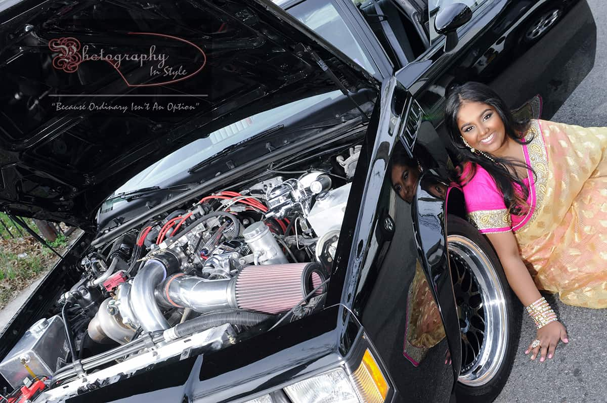 fast-and-furious-sweet-16-theme-party-photography-in-style