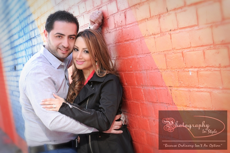 ny-engagement-moments-photography-in-style