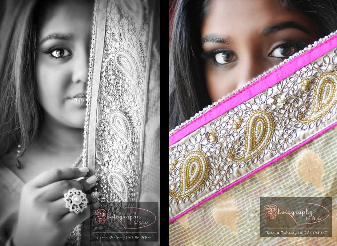 sweet-16-indian-photo-shoot-photography-in-style