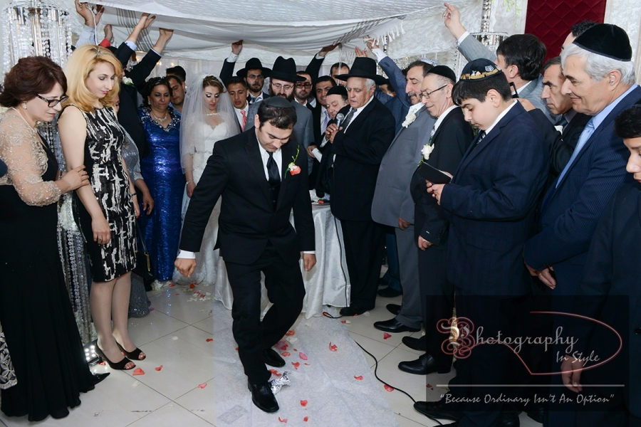 Brooklyn-jewish-weddings-photography-in-style